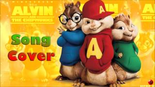 Yo Te Voy Amar (This I Promise You Spanish)- Alvin and the Chipmunks Cover