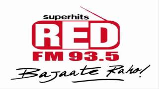 RED FM Funny Hindi Gaali Advocate (18+)