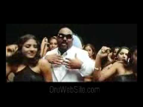 28-polathavan-engaiyum-remix.3gp