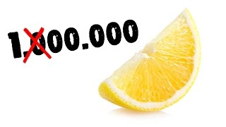 ПриветЫ И КОНКУРС НА ГИРОСКУТЕР! 100 000!