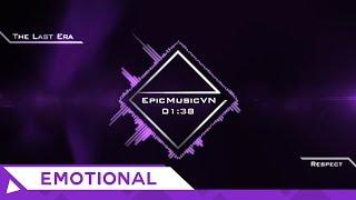 Epic Emotional | Mustafa Avşaroğlu - Respect - Epic Music VN