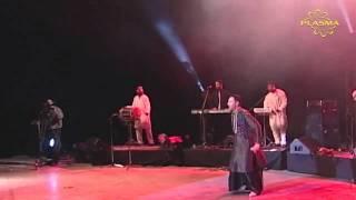 Manmohan Waris - Aja Bhabi - Punjabi Virsa 2004