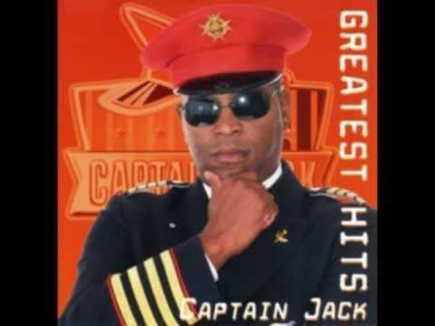 Captain Jack - Vamos a La Playa