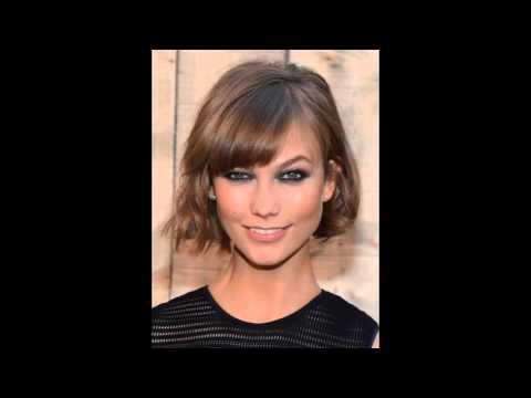 Best Short Wavy Hairstyles