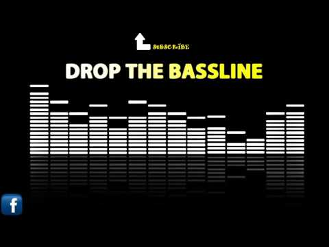 Wiz Khalifa On My Level Ardope Dubstep Remix