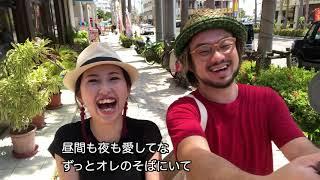京都出身大阪在住。35歳。 ビジネスマン × ミュージシャン。 大西フラミ...