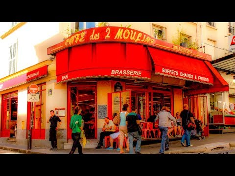 a-wonderful-lunch-at-cafe-des-deux-moulins,-paris