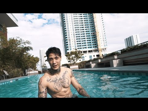 Chris Heria - NEW BEGINNINGS | VLOG 2 S1