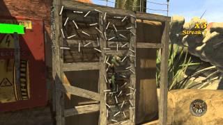 Rango část 1 Tutorial (Xbox 360) CZ