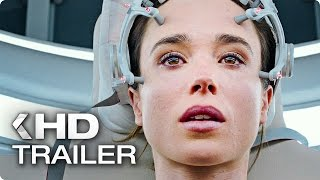 FLATLINERS Trailer (2017) streaming