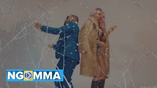 ExQ ft Lulu Diva - Do Me Good (Official Video)