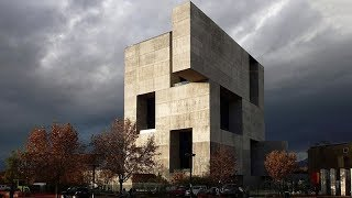 Alejandro Aravena Interview: To Design is to Prefer