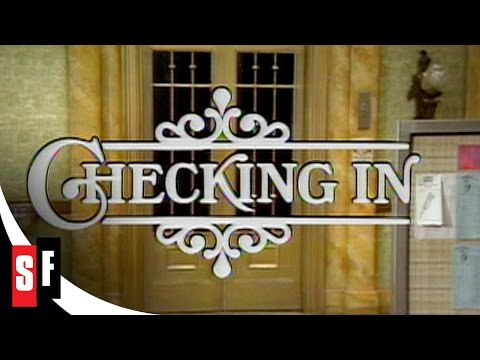 The Jeffersons 1975 Checking In  Sequence