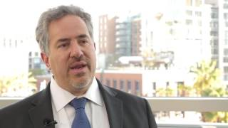 Ruxolitinib for myelofibrosis: combinations and dosing strategy