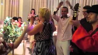 Выкуп невесты | Часть 1