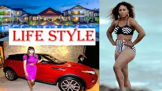 Serena Williams Biography | Family | Childhood | House |Net worth | Car collection | Life style