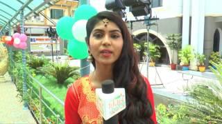 Upasna  At 88 Movie Shooting Spot