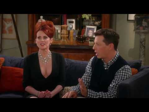 Thumbnail: Will & Grace - Back Together Again | official trailer (2017)