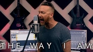 """Charlie Puth - """"The Way I Am"""" (Cover by Mendelson) Video"""
