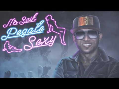 Mr  Saik   Pegate Sexy