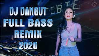 Download DJ Dangdut Remix - Terbaru Spesial Awal Oktober 2020 - Haruskah Berakhir - Senandung - Rembulan
