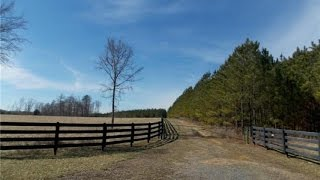 Lot/Land for sale - #9 Garvin RD, McConnells, SC 29726