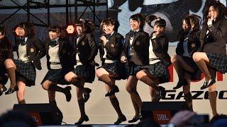 http://toyota-team8.jp/news/list/20151117-379643412010021.php 00:00...