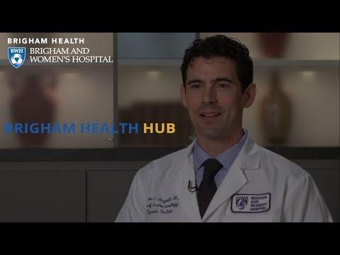 Understanding Thyroid Nodules Video – Brigham and Women's Hospital