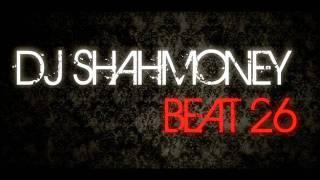 (Beat 26) Pop/Trance/House/Dance EDM Instrumental Melody-BeatByShahed