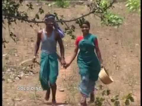 Kok Tuti Tuti Te | Santhali Hit Songs | Santhali FOLK Songs | Baha Sedae Gate | Gold Disc