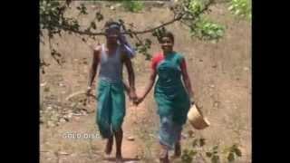 Kok Tuti Tuti Te | Santhali Hit Songs | Santhali FOLK Songs | Baha Sedae Gate | Gold Disc
