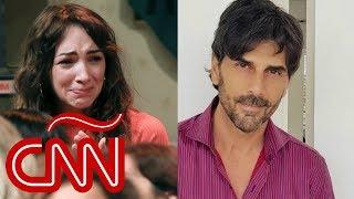 #MiráCómoNosPonemos: Thelma Fardin denuncia a Juan Darthés por presunta violación