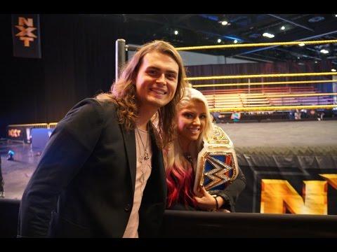 Alexa Bliss Explains What Blisses Her Off in WWE