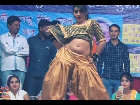 Sariya Uthaw Tani Dheere Dheere video-सरीयाॅ उठाव तनी धिरे धिरे video #Bhojpuri New video Song