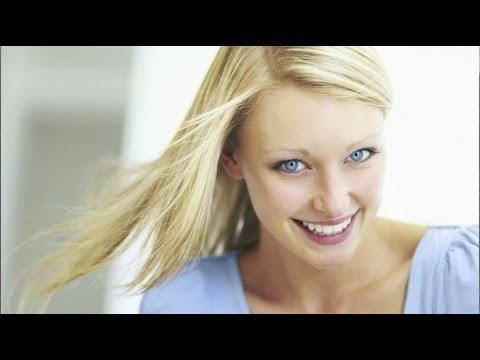 Orthodontics - Glebe Dental Group