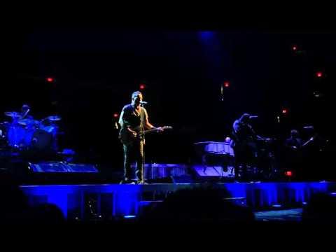 Bruce Springsteen - Stolen Car mp3 ke stažení