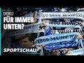 Download Nie Mehr Erste Liga? – Traditionsvereine Nach Dem