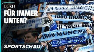 Nie mehr erste Liga? – Traditionsvereine nach dem Absturz | Sportschau