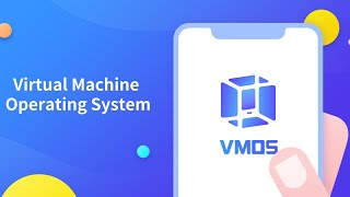 How To Download & Install Vmos on Any Android 2020 Dual Os