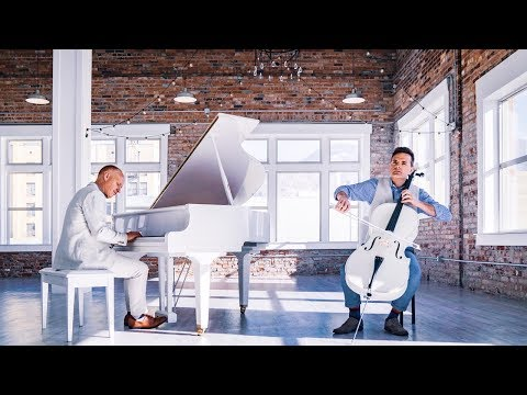 BTS 'EPIPHANY' THE PIANO GUYS (Piano/Cello Cover) Mp3