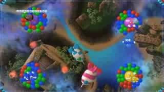 Airburst Xbox 360 Teaser