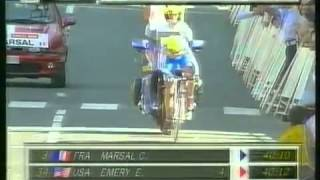 Video 1997 World Road Cycling Championships Women's Time Trial88 download MP3, 3GP, MP4, WEBM, AVI, FLV Agustus 2018