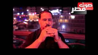 شبل عبدالله انا بعشقك