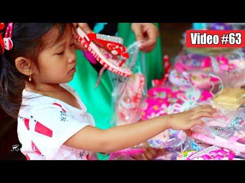 Hana Belanja Jam Tangan My Little Pony Kacamata Dan Sendal Frozen Anak Belanja Youtube
