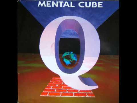 Mental Cube - Q (Santa Monica mix)