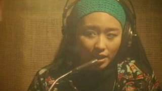 Download UP DHARMA DOWN - OO MP3 song and Music Video