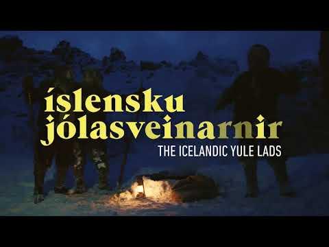 The A-Ö of North Iceland | Iceland Academy