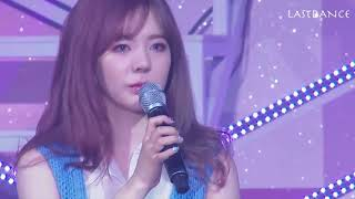 [Eng] SUNNY's Indirect Message to JESSICA for SNSD 10th Anniversary 소녀시대 Girls Generation - Stafaband