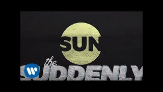 Rudimental - Sun Comes Up feat. James Arthur [Official Lyric Video]