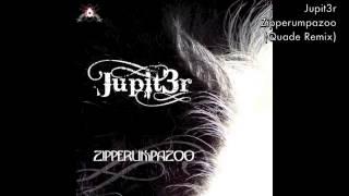 Play Zipperumpazoo